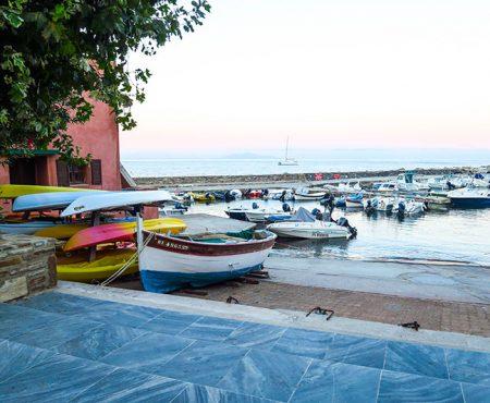 Korsyka – najpiękniejsze miejsca