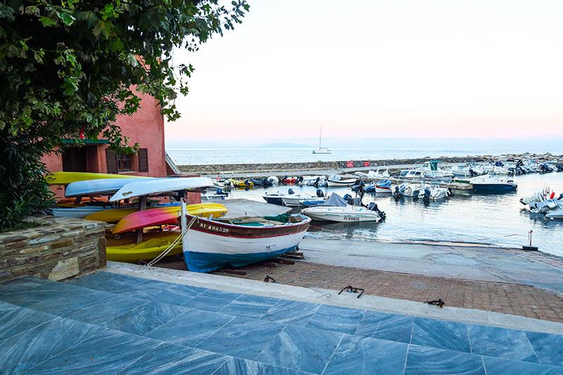 Korsyka – najlepsze wakacje od lat