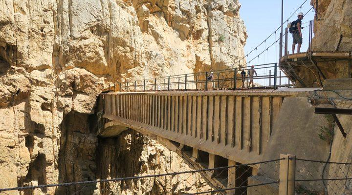 Nietypowe atrakcje Andaluzji