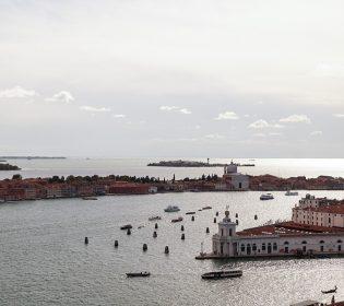 Wyspy wokół Wenecji – które warto zobaczyć?