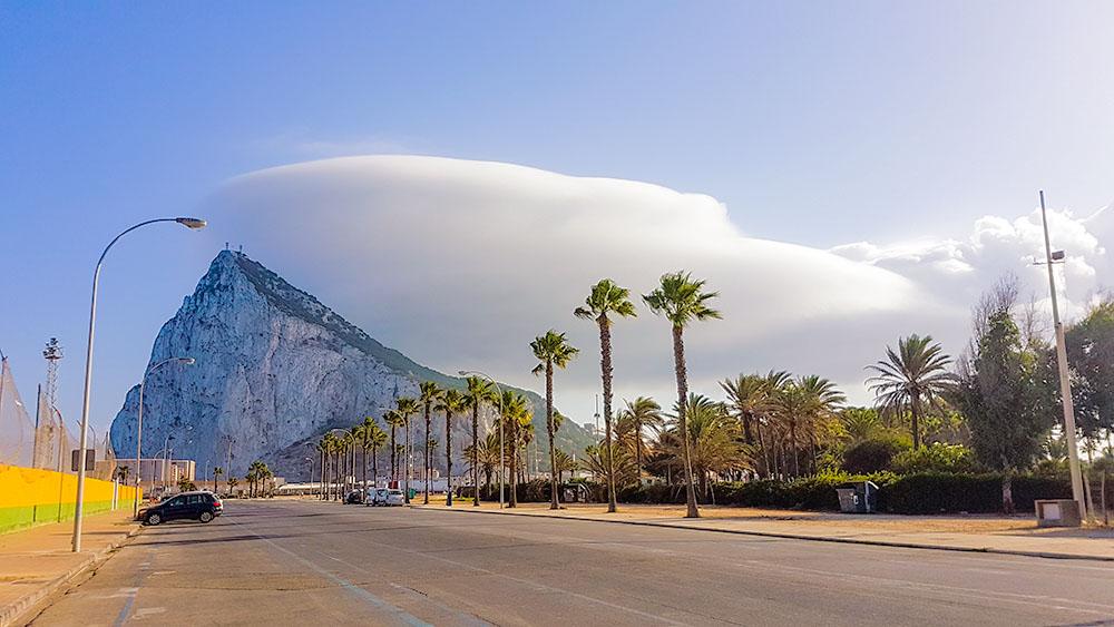 c9ed1ccb39 Gibraltar - plan zwiedzania i praktyczne informacje